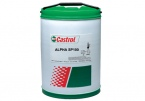 Castrol MS 3 Grease